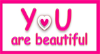 You are beautiful (Yu Rabet)